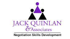 Negotiation Skills Development, South Africa